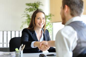 הכנה לראיון אישי ומבחני אישיות